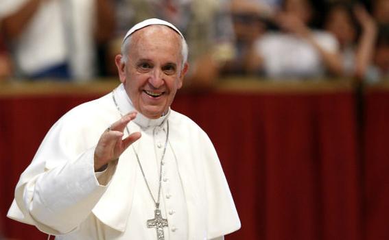 carta de abuso sexual al papa francisco 5