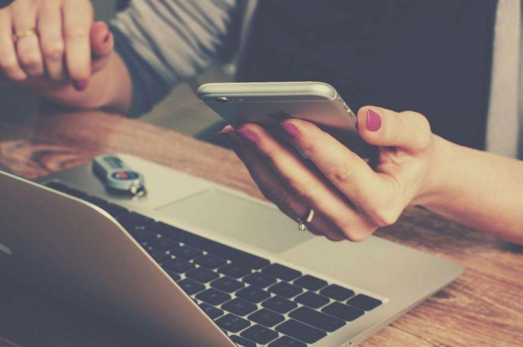Cómo aprovechar tu smartphone más allá de las redes sociales 3