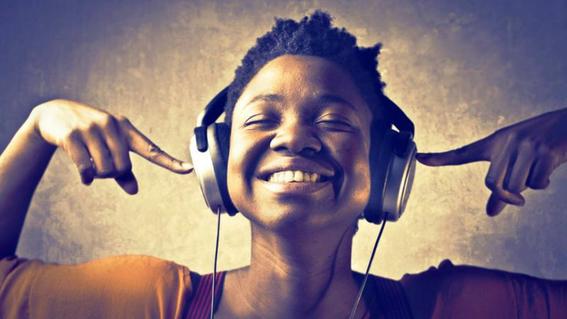 musica alegre fomenta la creatividad 2