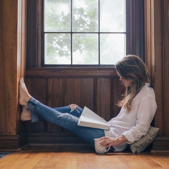 9 consejos que te ayudarán a evitar una crisis si crees que tu vida es un fracaso 8