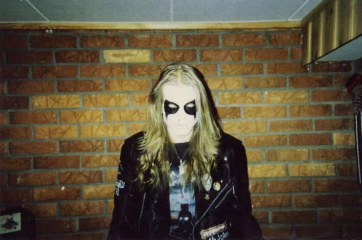 5 músicos que se quitaron la vida y sufrieron un final más trágico que Kurt Cobain 5