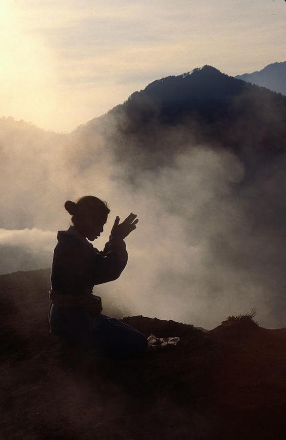 El curso sobre budismo de Harvard que puedes tomar en línea 1