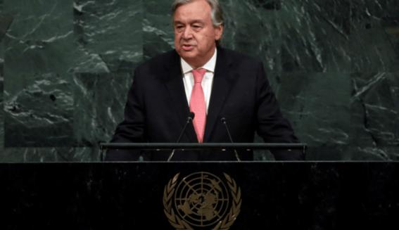 asamblea general de las naciones unidas 1