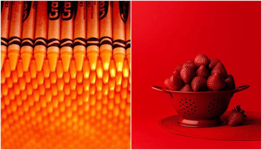 Lo que el color de tu orina dice sobre tu salud 2