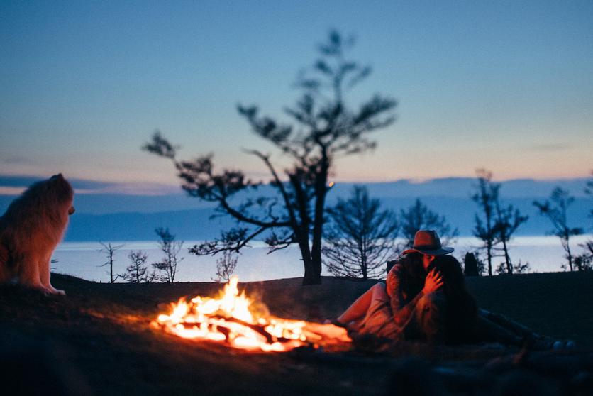 Pasos para darse un tiempo si quieren salvar su relación 7