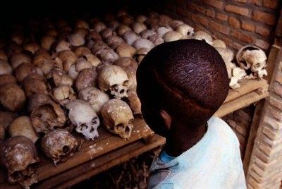 Cómo la publicidad te puede manipular para cometer un genocidio 3