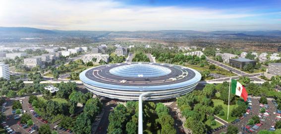 hyperloop mexloop cdmx guadalajara 2