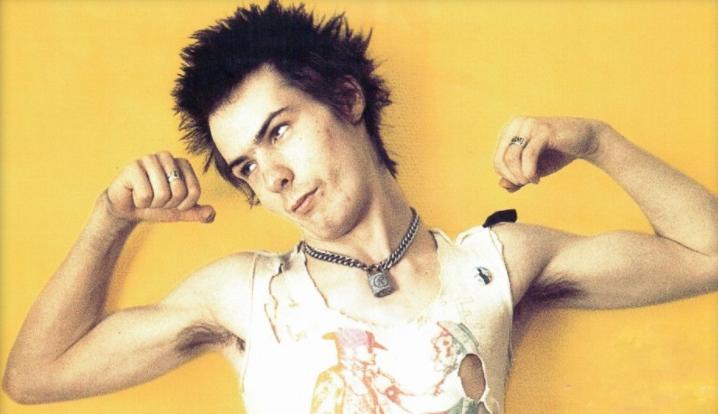5 músicos que se quitaron la vida y sufrieron un final más trágico que Kurt Cobain 3