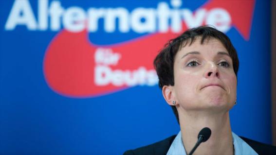 elecciones en alemania 3