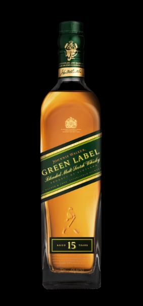 El secreto detrás del mejor whisky 2