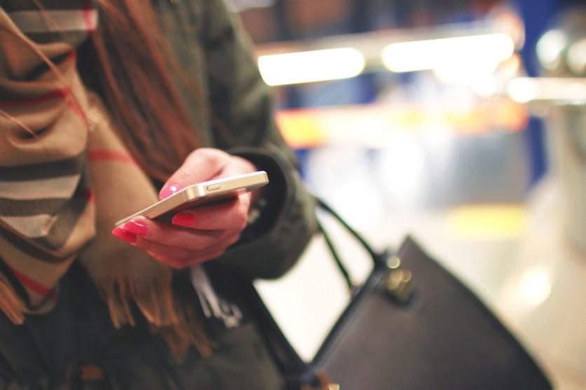 Cómo aprovechar tu smartphone más allá de las redes sociales 5