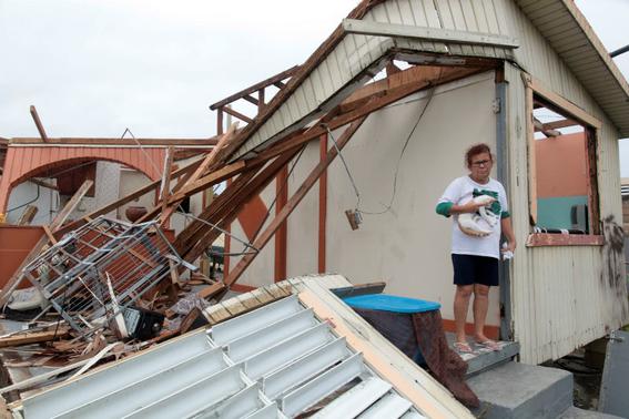 huracan maria devasto puerto rico 2