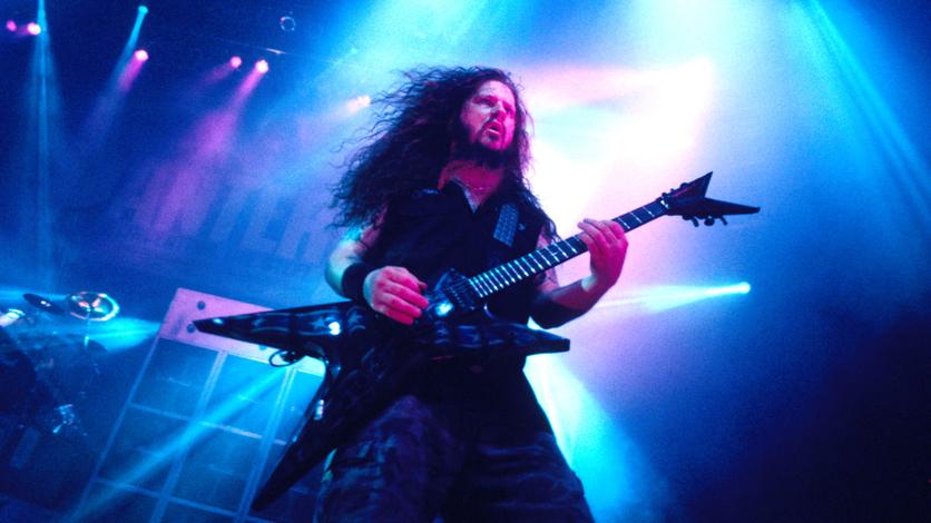 5 accidentes que definieron la historia del rock y el metal 4