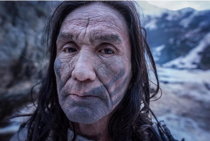 "La comunidad que inspiró a Lubezki para fotografiar ""The Revenant"" 1"