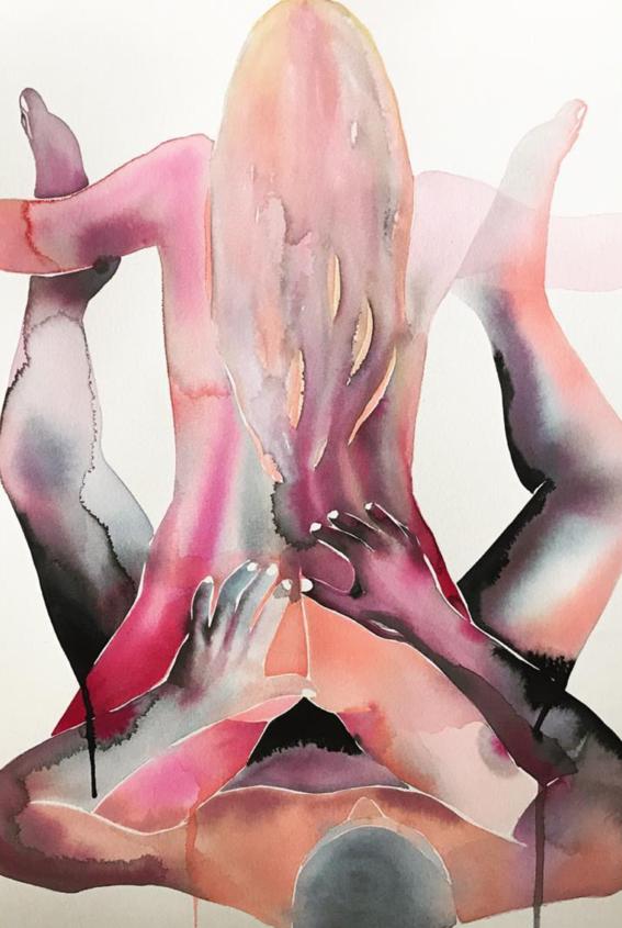 πίνακες σεξ γνωριμίες με κοινωνικά δίκτυα στην Ινδία