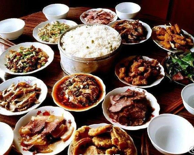 4 tipos de gastronomía internacional que crees que es auténtica pero no lo es 2