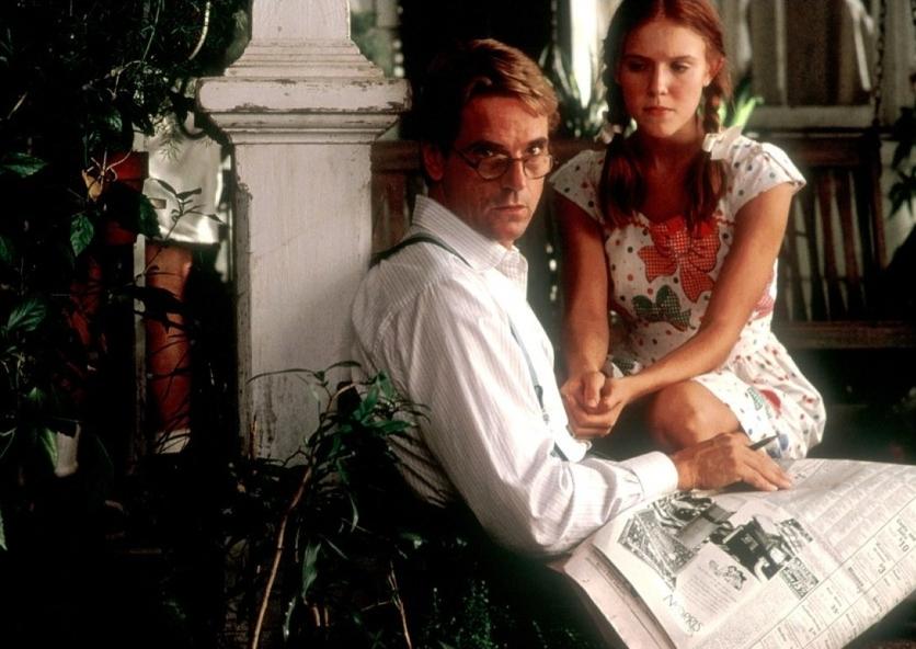 ¿Es 'Lolita' el plagio más sensual de la literatura? 6