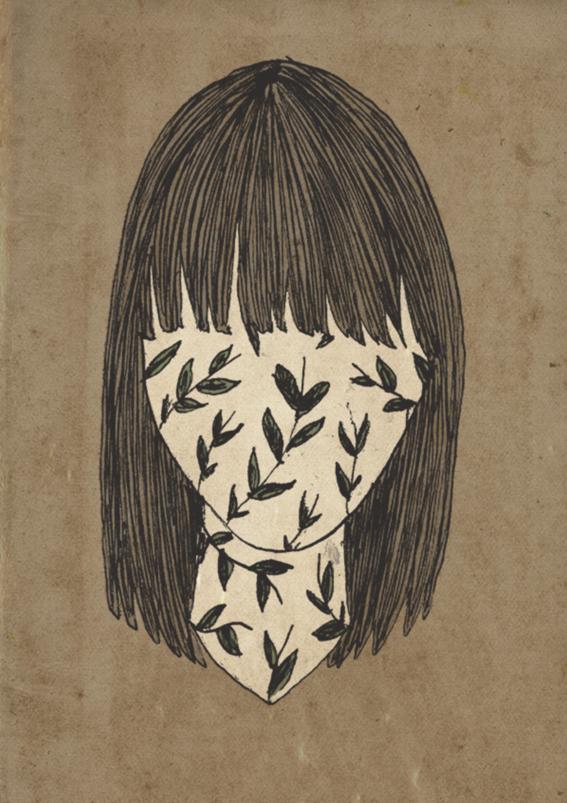 ilustraciones de mayra arvizo 11
