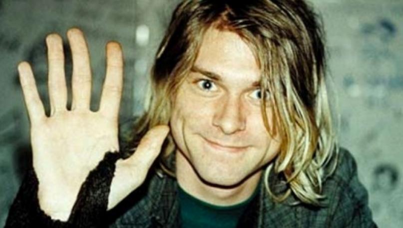 5 músicos que se quitaron la vida y sufrieron un final más trágico que Kurt Cobain 0
