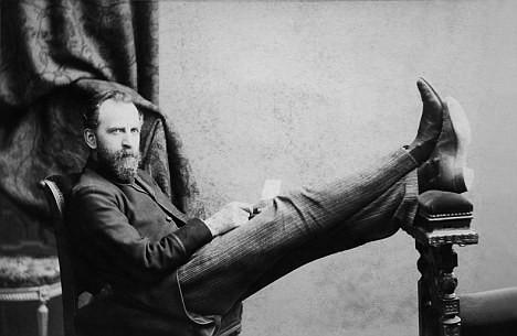Ideas absurdas que se creían ciertas en la Época Victoriana 2