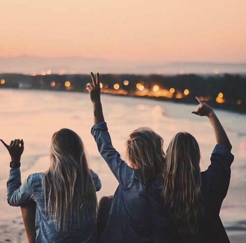 4 señales de que no sabes amar a otros porque no te amas a ti mismo 2
