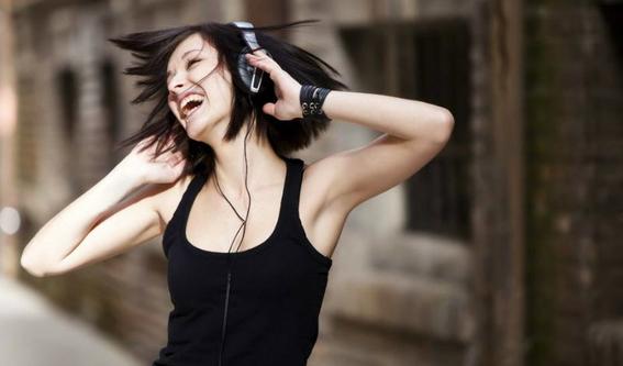 musica alegre fomenta la creatividad 1