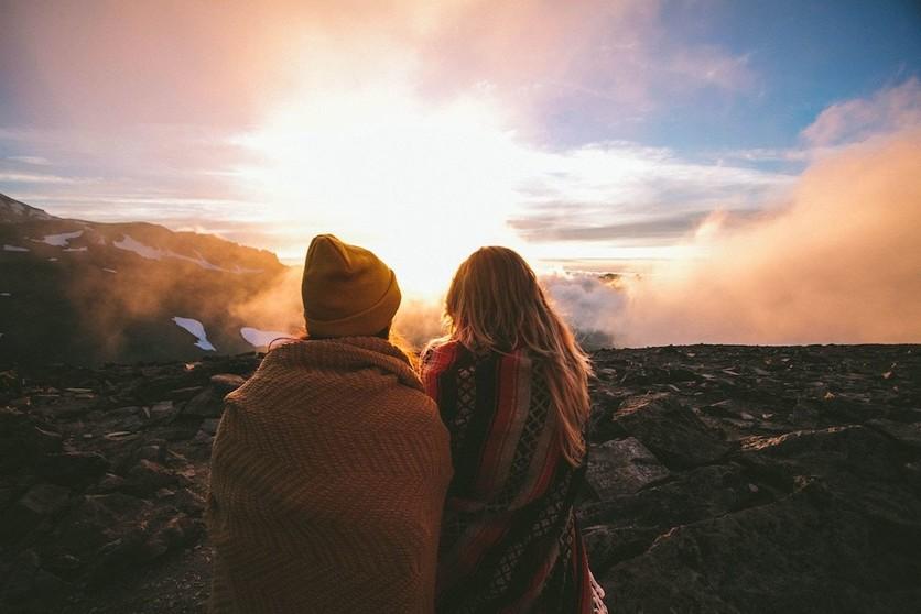 Pasos para darse un tiempo si quieren salvar su relación 3