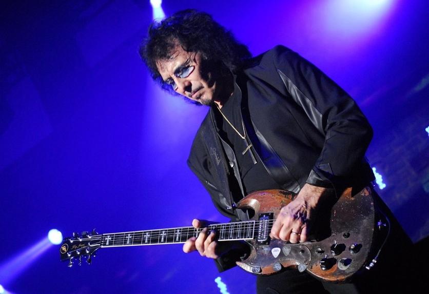 5 accidentes que definieron la historia del rock y el metal 0
