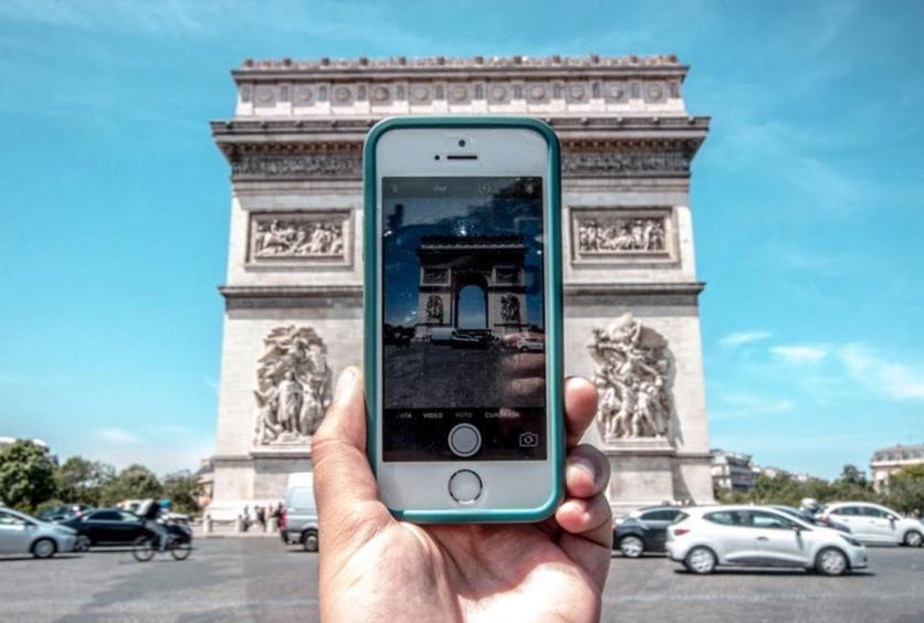 Cómo aprovechar tu smartphone más allá de las redes sociales 2