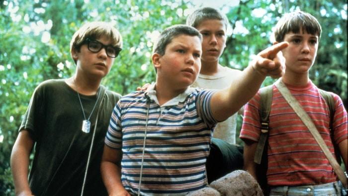 Películas de los 80 que nos demuestran que los amigos son lo mejor que nos puede pasar 0