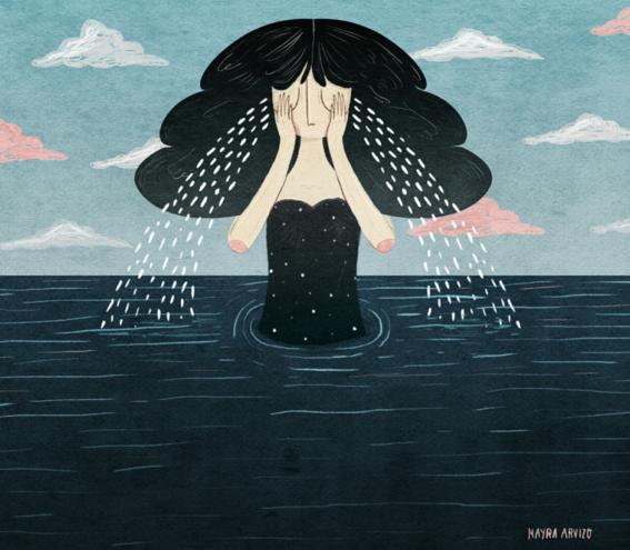 ilustraciones de mayra arvizo 7