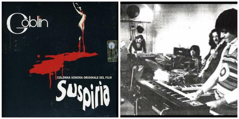 9 discos para amar la oscuridad, la sangre y lo sobrenatural 5