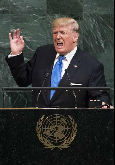 asamblea general de las naciones unidas 2
