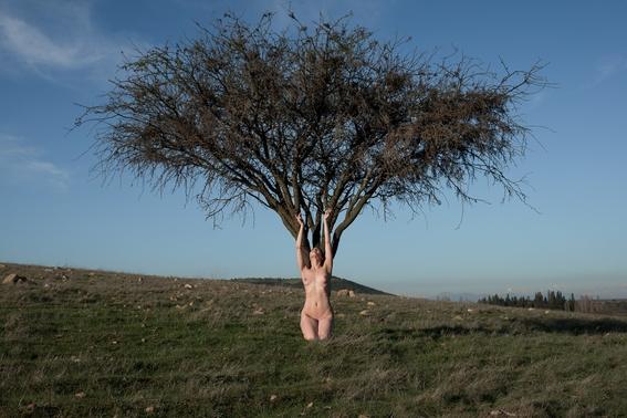 ignacio navarro photography artistic nude 7