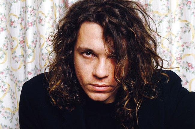 5 músicos que se quitaron la vida y sufrieron un final más trágico que Kurt Cobain 2