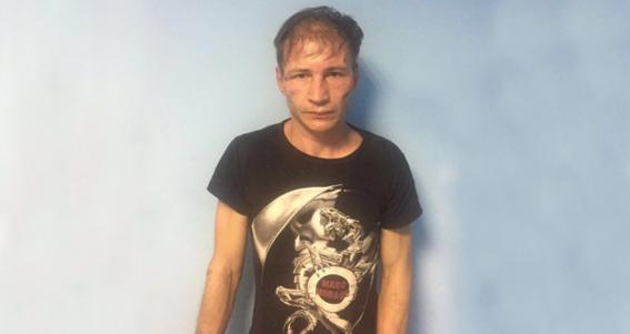 pareja de canibales rusos arrestados 2