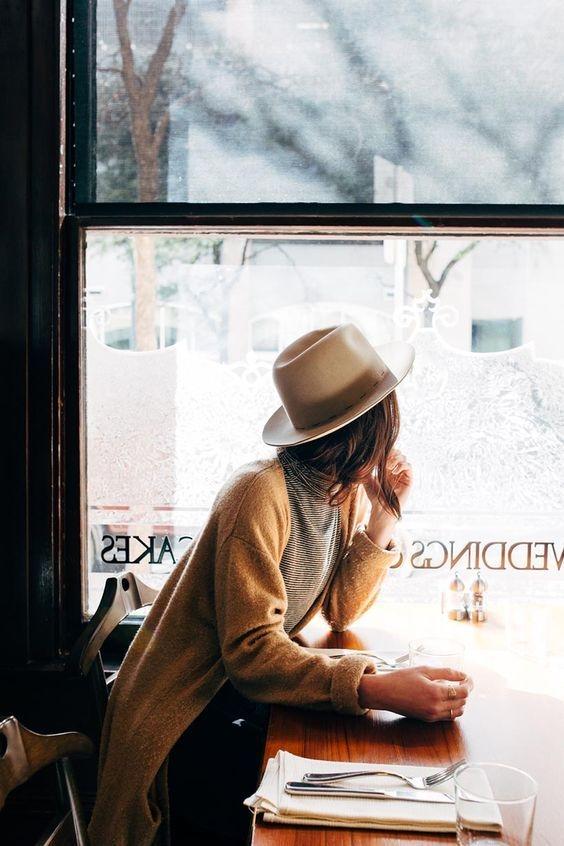 9 consejos que te ayudarán a evitar una crisis si crees que tu vida es un fracaso 2