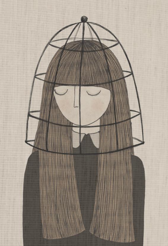 ilustraciones de mayra arvizo 6