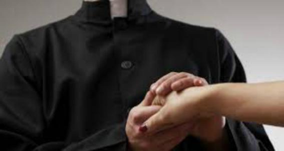 carta de abuso sexual al papa francisco 2