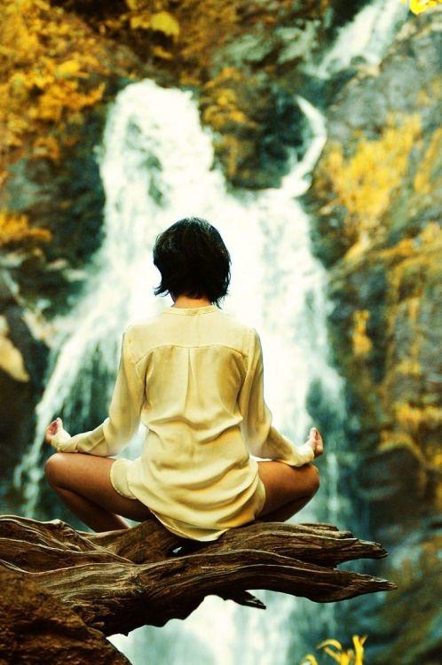 El curso sobre budismo de Harvard que puedes tomar en línea 5