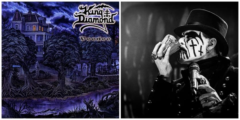 9 discos para amar la oscuridad, la sangre y lo sobrenatural 2