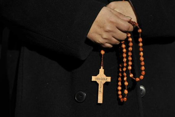 carta de abuso sexual al papa francisco 3