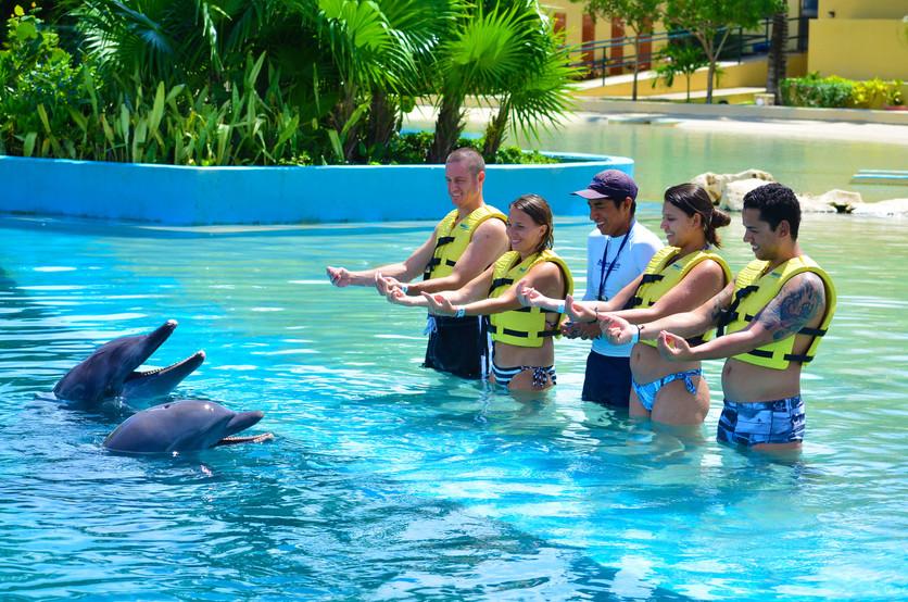 6 lugares turísticos en Cancún que puedes visitar sin gastar todos tus ahorros 5