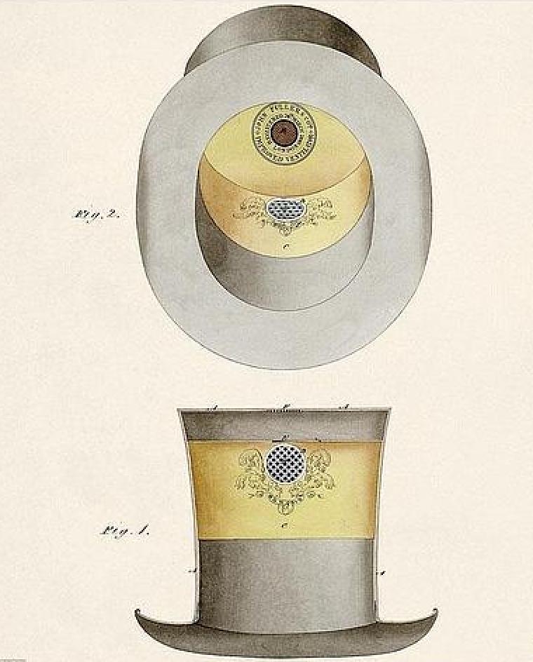 Ideas absurdas que se creían ciertas en la Época Victoriana 5