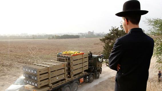israel financia armas en myanmar 3
