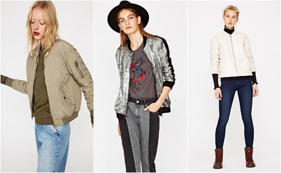 maneras de combinar tus jeans 7