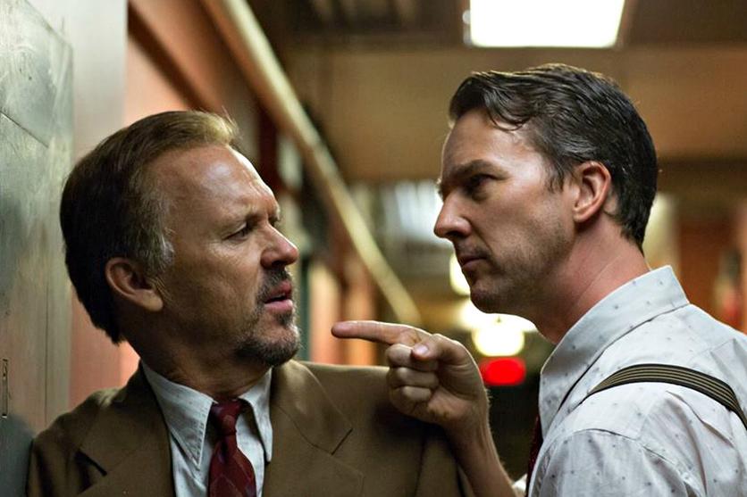 Los actores más odiados de Hollywood con los que nadie quiere trabajar 9
