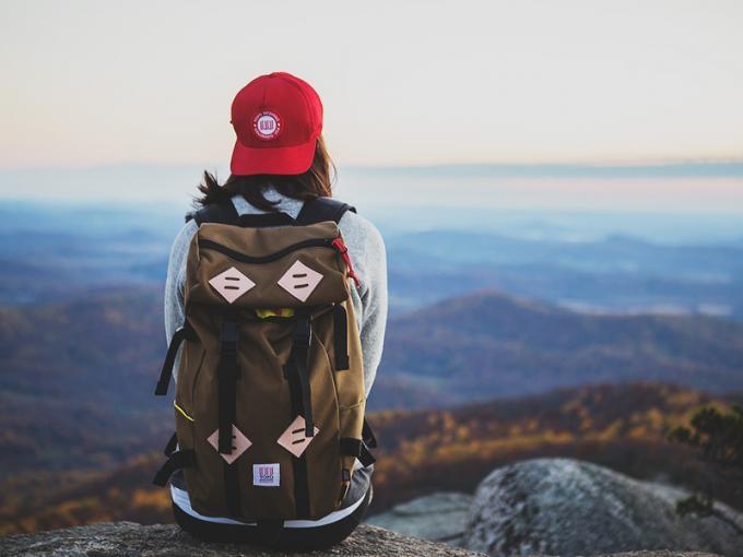 Hábitos que te convierten en un viajero inteligente 2