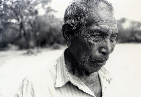 masacre de peron al pueblo pilaga 6