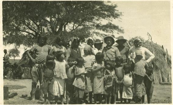 masacre de peron al pueblo pilaga 2